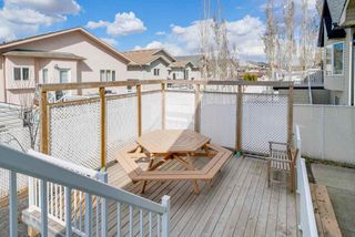 Photo 30: 6050 164A Avenue in Edmonton: Zone 03 House for sale : MLS®# E4152659