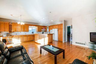 Photo 12: 12093 201 Street in Maple Ridge: Northwest Maple Ridge House for sale : MLS®# R2360834