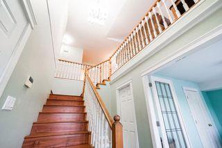 Photo 3: 12093 201 Street in Maple Ridge: Northwest Maple Ridge House for sale : MLS®# R2360834