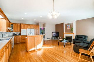 Photo 13: 12093 201 Street in Maple Ridge: Northwest Maple Ridge House for sale : MLS®# R2360834