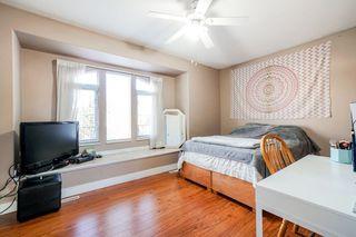 Photo 17: 12093 201 Street in Maple Ridge: Northwest Maple Ridge House for sale : MLS®# R2360834