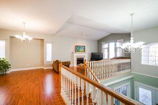 Photo 7: 12093 201 Street in Maple Ridge: Northwest Maple Ridge House for sale : MLS®# R2360834
