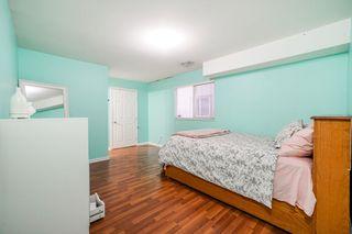 Photo 4: 12093 201 Street in Maple Ridge: Northwest Maple Ridge House for sale : MLS®# R2360834