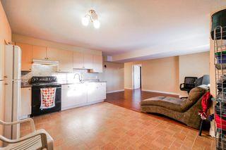 Photo 6: 12093 201 Street in Maple Ridge: Northwest Maple Ridge House for sale : MLS®# R2360834