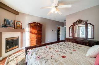 Photo 16: 12093 201 Street in Maple Ridge: Northwest Maple Ridge House for sale : MLS®# R2360834