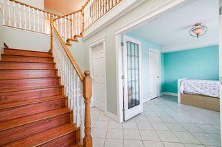 Photo 2: 12093 201 Street in Maple Ridge: Northwest Maple Ridge House for sale : MLS®# R2360834