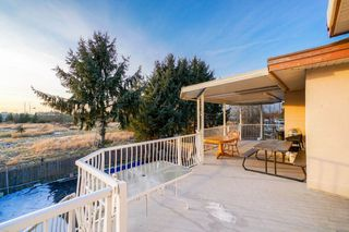 Photo 19: 12093 201 Street in Maple Ridge: Northwest Maple Ridge House for sale : MLS®# R2360834