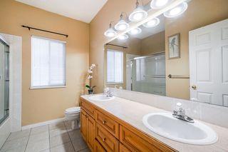 Photo 18: 12093 201 Street in Maple Ridge: Northwest Maple Ridge House for sale : MLS®# R2360834