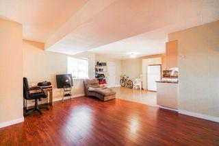Photo 5: 12093 201 Street in Maple Ridge: Northwest Maple Ridge House for sale : MLS®# R2360834