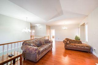 Photo 9: 12093 201 Street in Maple Ridge: Northwest Maple Ridge House for sale : MLS®# R2360834