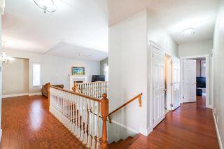 Photo 10: 12093 201 Street in Maple Ridge: Northwest Maple Ridge House for sale : MLS®# R2360834