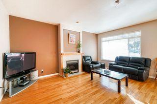 Photo 11: 12093 201 Street in Maple Ridge: Northwest Maple Ridge House for sale : MLS®# R2360834
