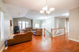 Photo 8: 12093 201 Street in Maple Ridge: Northwest Maple Ridge House for sale : MLS®# R2360834