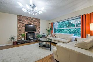 Photo 2: 1440 DEMPSEY Road in North Vancouver: Lynn Valley House for sale : MLS®# R2361679