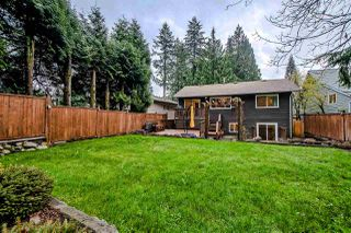 Photo 14: 1440 DEMPSEY Road in North Vancouver: Lynn Valley House for sale : MLS®# R2361679