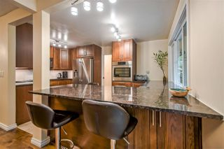 Photo 6: 1440 DEMPSEY Road in North Vancouver: Lynn Valley House for sale : MLS®# R2361679