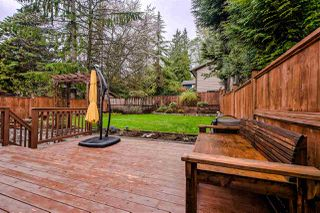 Photo 13: 1440 DEMPSEY Road in North Vancouver: Lynn Valley House for sale : MLS®# R2361679