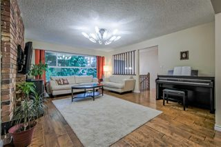 Photo 3: 1440 DEMPSEY Road in North Vancouver: Lynn Valley House for sale : MLS®# R2361679