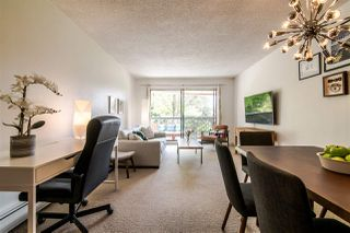 Photo 5: 205 2320 TRINITY Street in Vancouver: Hastings Condo for sale (Vancouver East)  : MLS®# R2363145