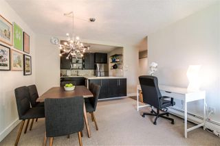 Photo 10: 205 2320 TRINITY Street in Vancouver: Hastings Condo for sale (Vancouver East)  : MLS®# R2363145