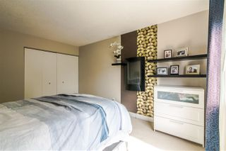 Photo 12: 205 2320 TRINITY Street in Vancouver: Hastings Condo for sale (Vancouver East)  : MLS®# R2363145