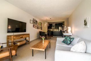 Photo 8: 205 2320 TRINITY Street in Vancouver: Hastings Condo for sale (Vancouver East)  : MLS®# R2363145