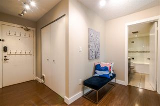Photo 18: 205 2320 TRINITY Street in Vancouver: Hastings Condo for sale (Vancouver East)  : MLS®# R2363145
