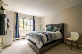 Photo 11: 205 2320 TRINITY Street in Vancouver: Hastings Condo for sale (Vancouver East)  : MLS®# R2363145