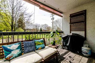 Photo 16: 205 2320 TRINITY Street in Vancouver: Hastings Condo for sale (Vancouver East)  : MLS®# R2363145