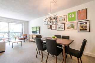 Photo 7: 205 2320 TRINITY Street in Vancouver: Hastings Condo for sale (Vancouver East)  : MLS®# R2363145