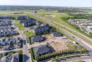 Photo 3: 4 604 MCALLISTER Loop in Edmonton: Zone 55 Vacant Lot for sale : MLS®# E4154408