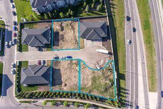 Photo 4: 4 604 MCALLISTER Loop in Edmonton: Zone 55 Vacant Lot for sale : MLS®# E4154408