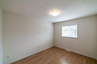 Photo 13: 347 HUDSON Bend in Edmonton: Zone 27 House for sale : MLS®# E4154498