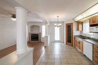 Photo 11: 347 HUDSON Bend in Edmonton: Zone 27 House for sale : MLS®# E4154498