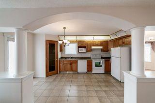 Photo 10: 347 HUDSON Bend in Edmonton: Zone 27 House for sale : MLS®# E4154498