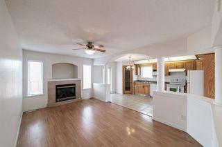 Photo 8: 347 HUDSON Bend in Edmonton: Zone 27 House for sale : MLS®# E4154498