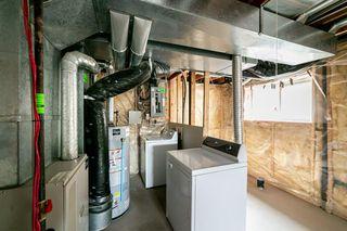 Photo 22: 347 HUDSON Bend in Edmonton: Zone 27 House for sale : MLS®# E4154498