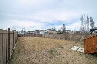 Photo 26: 347 HUDSON Bend in Edmonton: Zone 27 House for sale : MLS®# E4154498