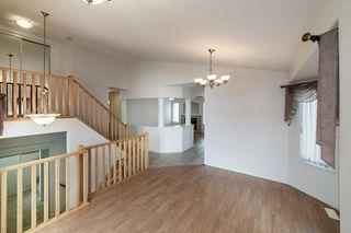 Photo 6: 347 HUDSON Bend in Edmonton: Zone 27 House for sale : MLS®# E4154498
