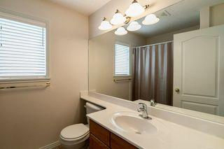 Photo 15: 347 HUDSON Bend in Edmonton: Zone 27 House for sale : MLS®# E4154498