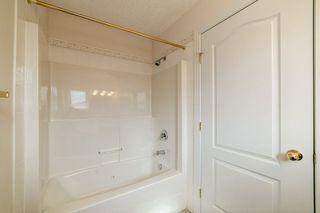 Photo 19: 347 HUDSON Bend in Edmonton: Zone 27 House for sale : MLS®# E4154498