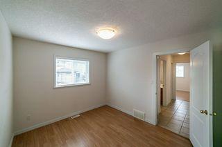 Photo 14: 347 HUDSON Bend in Edmonton: Zone 27 House for sale : MLS®# E4154498