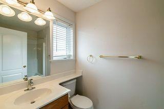 Photo 18: 347 HUDSON Bend in Edmonton: Zone 27 House for sale : MLS®# E4154498