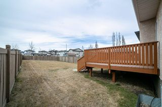 Photo 25: 347 HUDSON Bend in Edmonton: Zone 27 House for sale : MLS®# E4154498