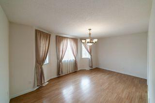 Photo 16: 347 HUDSON Bend in Edmonton: Zone 27 House for sale : MLS®# E4154498