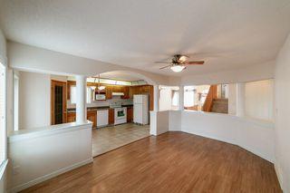 Photo 9: 347 HUDSON Bend in Edmonton: Zone 27 House for sale : MLS®# E4154498