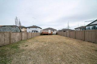 Photo 27: 347 HUDSON Bend in Edmonton: Zone 27 House for sale : MLS®# E4154498