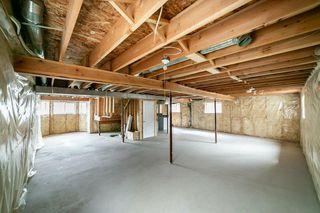 Photo 20: 347 HUDSON Bend in Edmonton: Zone 27 House for sale : MLS®# E4154498
