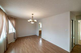 Photo 17: 347 HUDSON Bend in Edmonton: Zone 27 House for sale : MLS®# E4154498