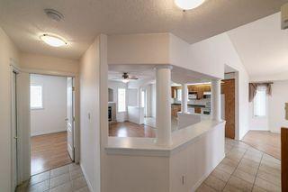 Photo 7: 347 HUDSON Bend in Edmonton: Zone 27 House for sale : MLS®# E4154498